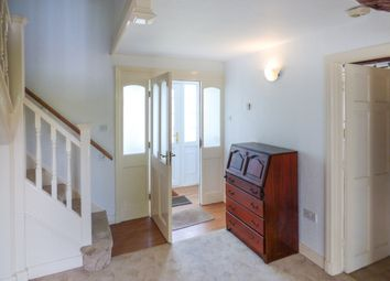 Thumbnail 2 bed town house for sale in Dark Lane, Newchurch, Lancashire