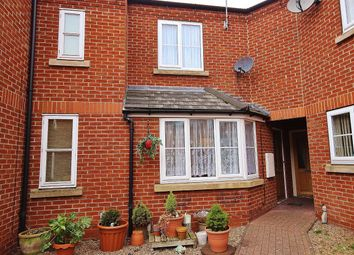 Thumbnail 1 bed detached house for sale in Church Mews, Prestongate, Hessle, East Riding Of Yorkshire