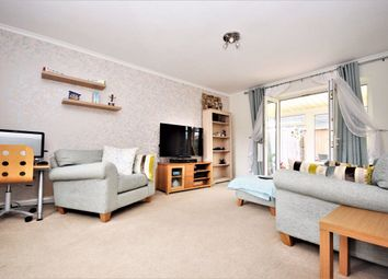 Thumbnail 3 bed detached house to rent in De Mandeville Road, Elsenham, Bishops Stortford