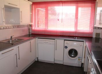 Thumbnail 3 bed property to rent in The Springs, Broxbourne