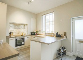 Thumbnail 2 bed terraced house for sale in Gaghills Terrace, Waterfoot, Lancashire