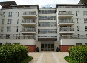 Thumbnail 2 bed flat for sale in 19 Watkin Road, Leicester, Leicestershire