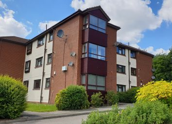 Thumbnail 2 bed flat to rent in King James Court, Sunderland