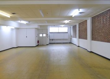 Thumbnail Office to let in 469 Bethnal Green Road, London