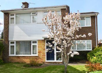4 bed detached house for sale in Adisham Drive, Allington ME16