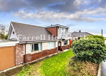 St Michaels Road, Barrow In Furness LA13. 3 bed property for sale