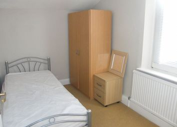 Thumbnail Room to rent in Rose Street, York, North Yorkshire