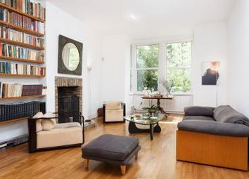 Thumbnail 4 bed property for sale in East Churchfield Road, Acton