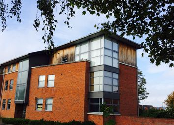 Thumbnail 2 bed flat to rent in Victoria Road Apartments, Victoria Road, Wellington, Telford
