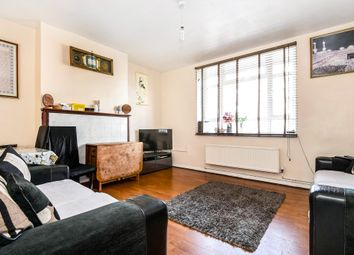 Thumbnail 6 bedroom flat for sale in Ben Jonson Road, London
