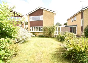 3 bed detached house for sale in Elmgrove Drive, Yate, Bristol, Gloucestershire BS37