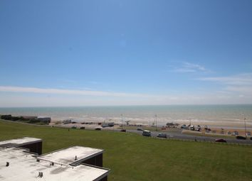 Thumbnail 2 bed flat to rent in Sutton Place, Bexhill-On-Sea