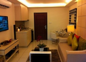 Thumbnail 1 bedroom apartment for sale in Laguna Beach Resort Jomtien, Jomtien, Pattaya