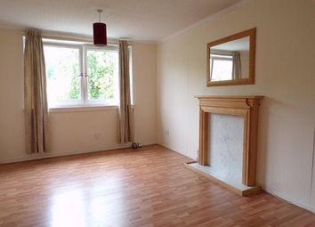 Thumbnail 3 bedroom flat to rent in Rossendale Court, Shawlands, Glasgow