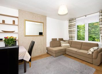 Thumbnail 2 bed penthouse to rent in Middlefield Place, Aberdeen
