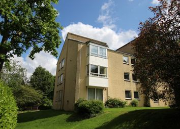 Thumbnail 2 bedroom flat to rent in Overnhill Road, Downend, Bristol