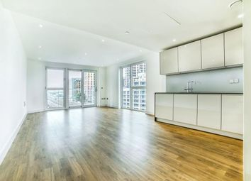 Thumbnail 2 bedroom flat to rent in Brent House, 50 Wandsworth Road