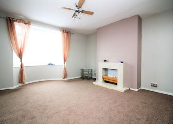 Thumbnail 1 bed flat to rent in Red Bank Road, Blackpool