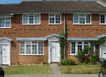Thumbnail 3 bedroom terraced house to rent in Sands Close, Cumnor