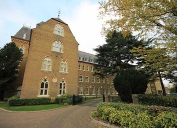 Thumbnail 1 bed flat to rent in Borough Road, Osterley, Isleworth