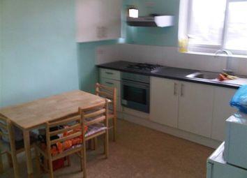 Thumbnail 3 bed maisonette to rent in Barnetts Court, Corbins Lane, Harrow