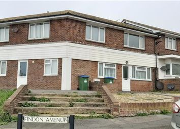 Thumbnail Industrial for sale in 147-147B Bannings Vale, Saltdean, Brighton, East Sussex