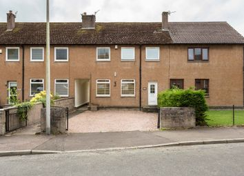 Thumbnail 3 bedroom property for sale in Findhorn Street, Dundee