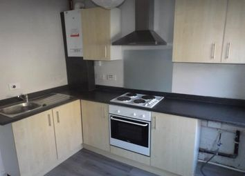 Thumbnail 3 bedroom semi-detached house for sale in Holly Street, Droylsden, Manchester, Greater Manchester
