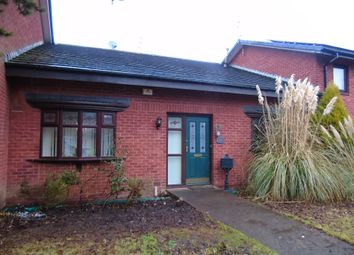 Thumbnail 3 bed bungalow for sale in Havelock Close, Gateshead