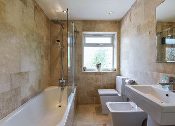 Thumbnail 4 bed detached house to rent in Old Ruislip Road, Northolt