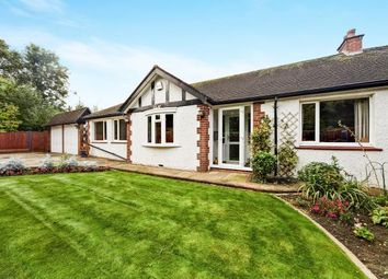 Thumbnail 3 bed bungalow for sale in Hayes Lane, Kenley, Surrey
