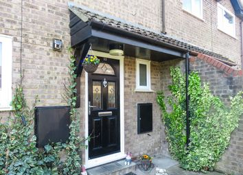 3 bed terraced house for sale in Ash Hill Close, Bushey WD23