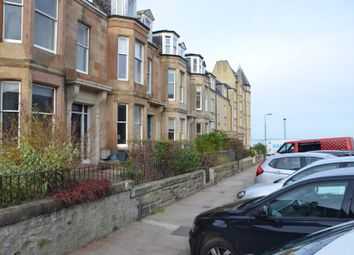 Thumbnail 2 bed flat to rent in Pittville Street, Edinburgh