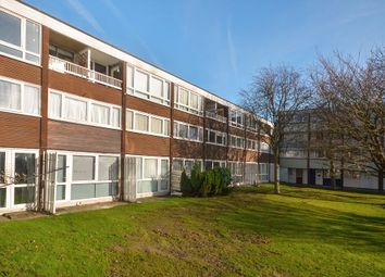 Thumbnail 2 bedroom maisonette to rent in Sylvan Road, Crystal Palace, London