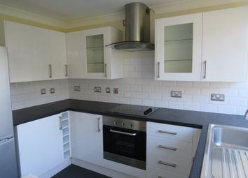 Thumbnail 1 bed flat for sale in Bassett Avenue, Southampton