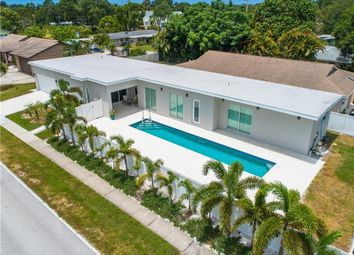 Thumbnail Property for sale in 4524 Riverwood Ave, Sarasota, Florida, United States Of America