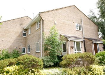 Thumbnail 2 bed property for sale in Erica Drive, Corfe Mullen, Wimborne