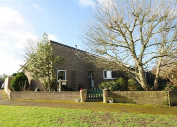 Thumbnail 4 bed detached bungalow for sale in Poynder Place, Hilmarton, Calne, Wiltshire