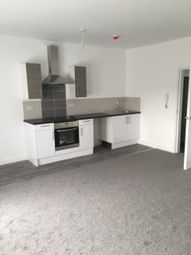 Thumbnail 2 bedroom flat to rent in Breezehill, Walton