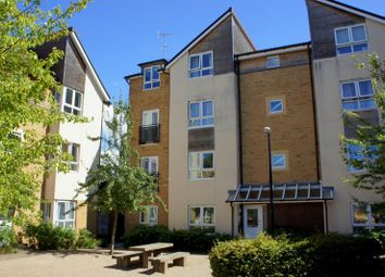 Thumbnail 1 bed flat to rent in Norton Farm Road, Henbury, Bristol