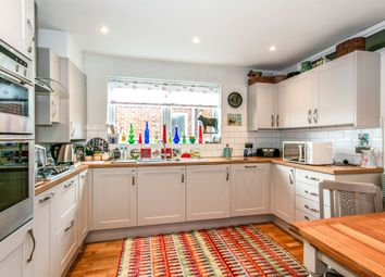 2 bed flat for sale in Richmond Park Road, Bournemouth BH8