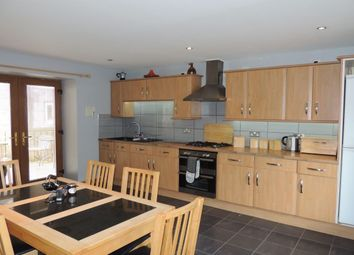 4 bed semi-detached house for sale in Craigenroan Place, Buckie AB56