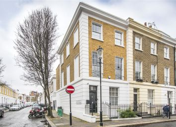 4 bed semi-detached house for sale in Anderson Street, London SW3