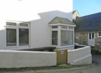 Thumbnail 2 bed flat for sale in Victoria Place, St. Ives