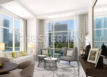 Thumbnail 1 bed apartment for sale in J One, Business Bay, Dubai, United Arab Emirates