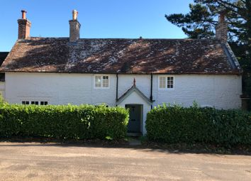 Thumbnail 3 bed detached house to rent in Common Hill, East Lulworth