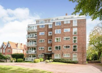 2 bed flat for sale in Merlswood, Meads Road, Eastbourne, East Sussex BN20