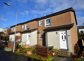 Thumbnail 1 bed flat for sale in Mallard Road, Hardgate