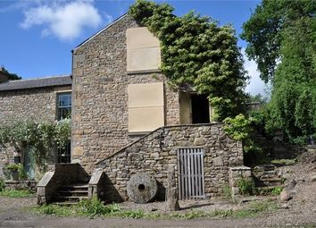 Thumbnail 1 bed cottage for sale in Black Hall Mill, Steel, Hexham