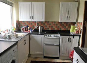 Thumbnail 2 bedroom terraced house for sale in Vivian Street, Swansea
